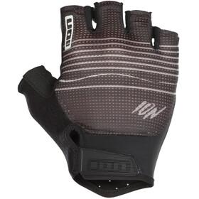 ION Paze Gloves black